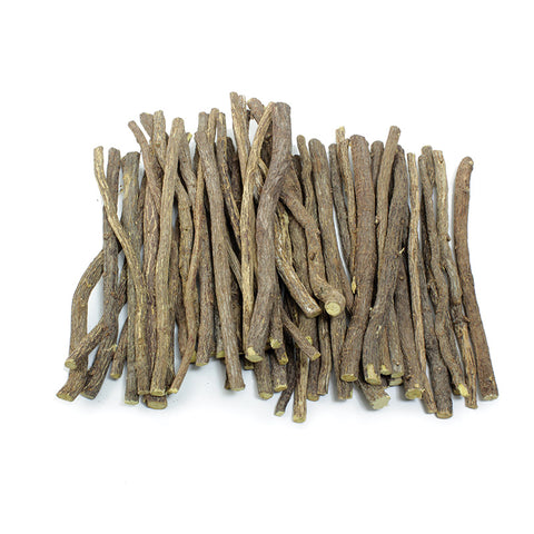 Chew Sticks - Various Flavors - 1 Lb.