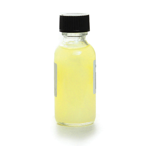Organic Virgin Baobab Oil - 1 oz.