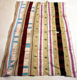 Asoke Fabric - Choose Your Own Piece
