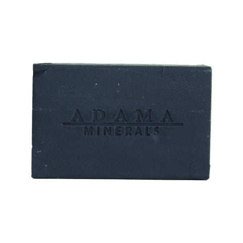 Activated Charcoal Clay Soap - 6 oz.