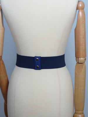 Betty Barclay Jumpsuit L - The Harlequin