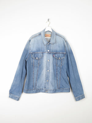 Olive Green Moleskin & Embroidered  Trousers 33/34 waist 14/16 - The Harlequin