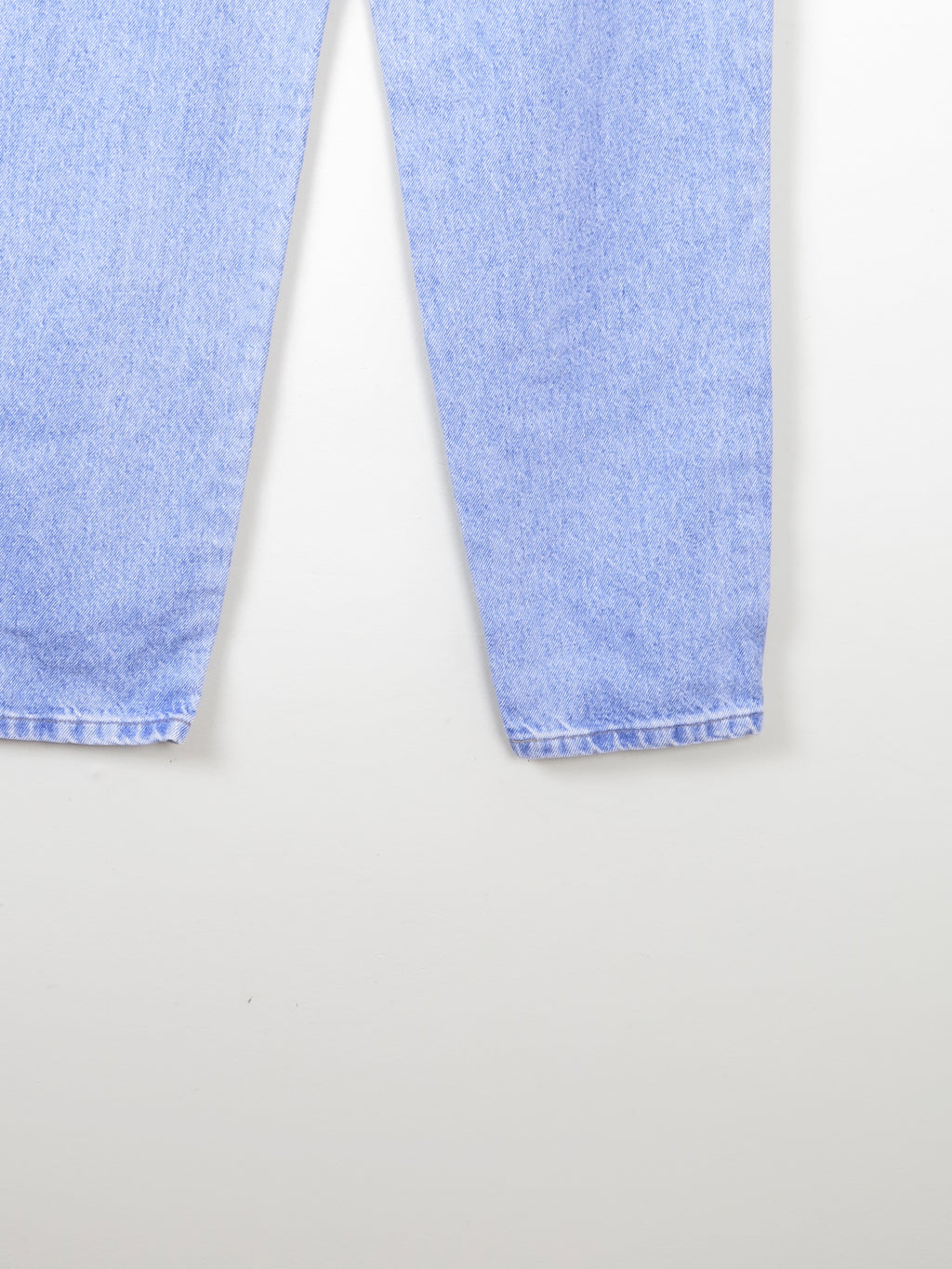 Men's Lee Denim Jacket L