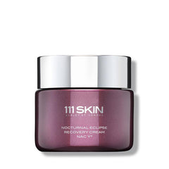 111Skin Nocturnal Eclipse Recovery Cream NAC Y2, 50ml