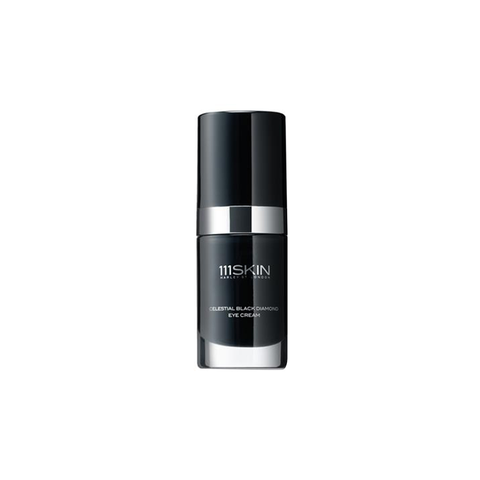 Celestial Black Diamond Eye Cream, 15ml