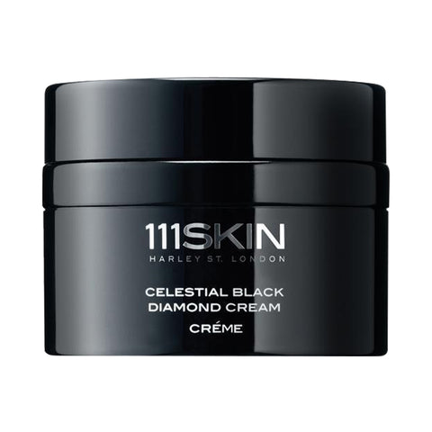 Celestial Black Diamond Cream, 50ml