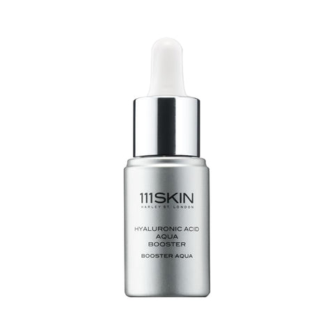 Hyaluronic Acid Aqua Booster, 20ml