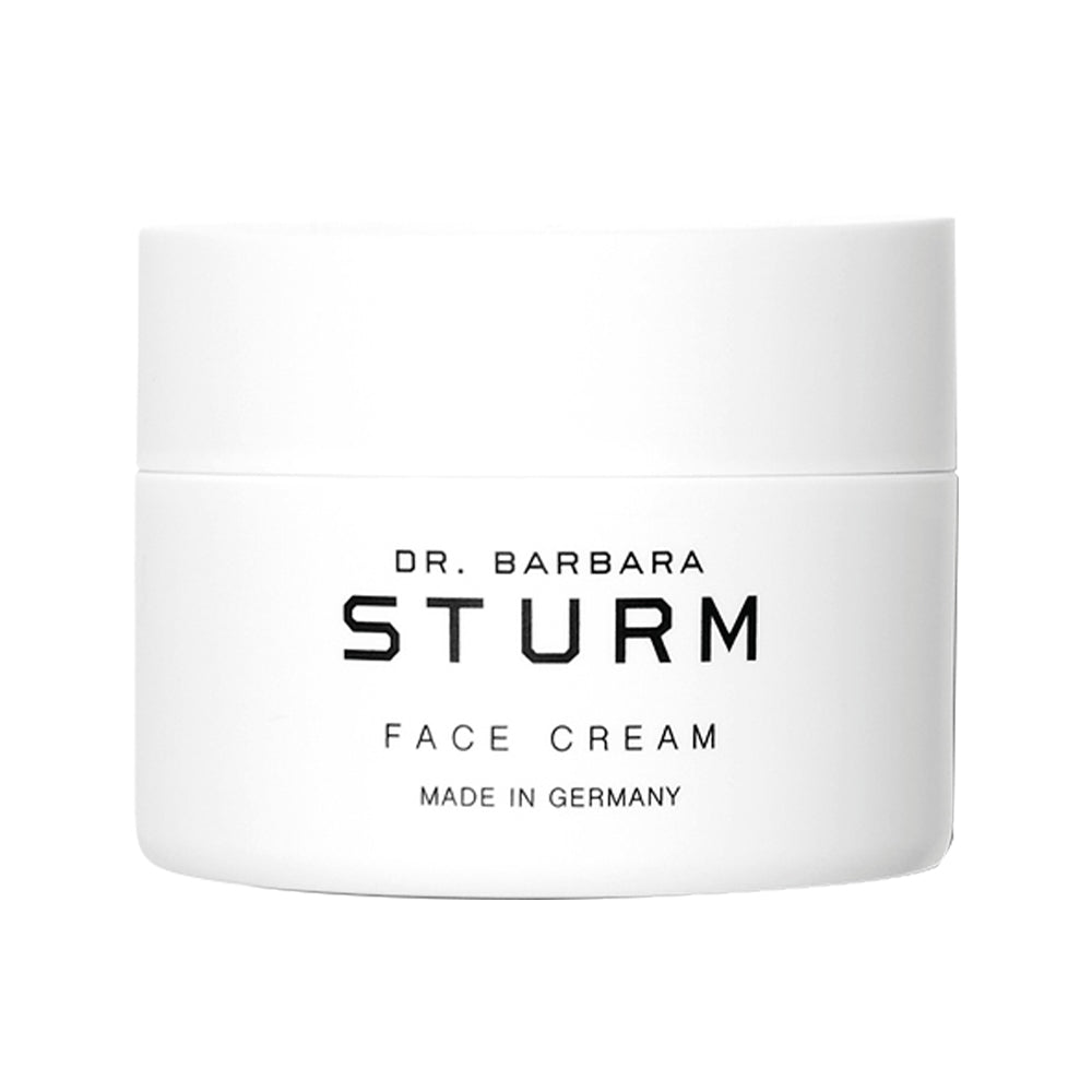 Face Cream, 50ml
