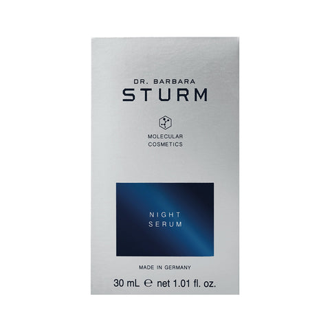 Dr. Barbara Sturm Night Serum