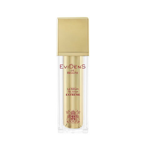 The Extreme Serum, 35ml