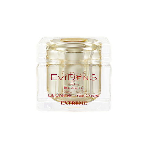 The Extreme Cream, 60ml