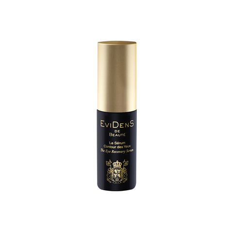 The Eye Recovery Serum, 15ml