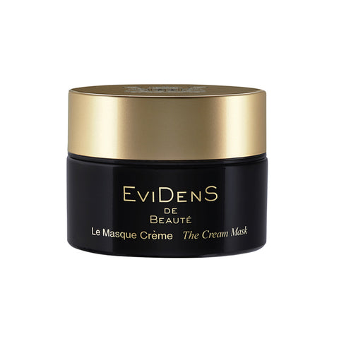 Evidens The Cream Mask, 50ml