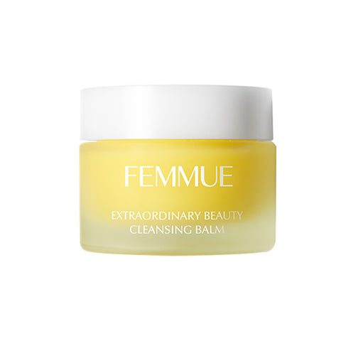 Extraordinary Beauty Cleansing Balm, 50g