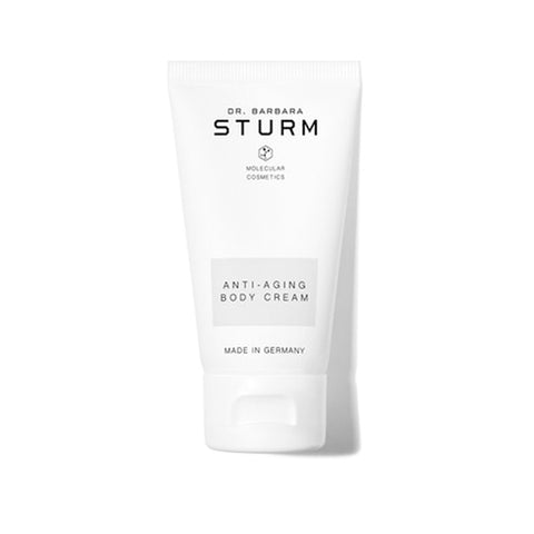 Anti-Aging Body Cream, 50ml