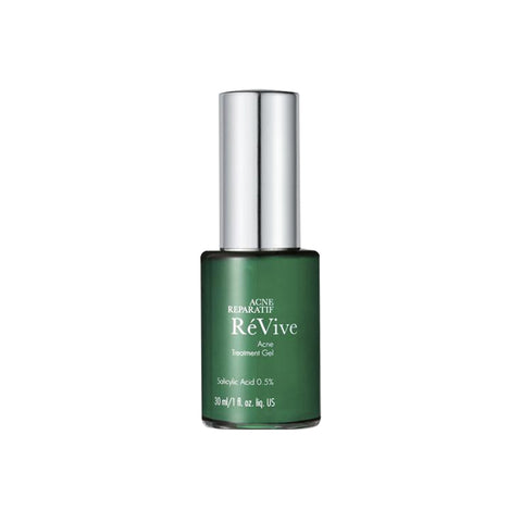 Acne Reparatif Acne Treatment Gel, 30ml