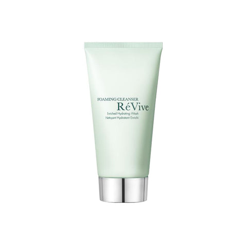 ReVive Foaming Cleanser, 125ml