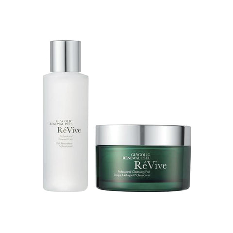 Glycolic Renewal Peel, 118ml