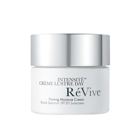Intensite Creme Lustre Day, 50ml
