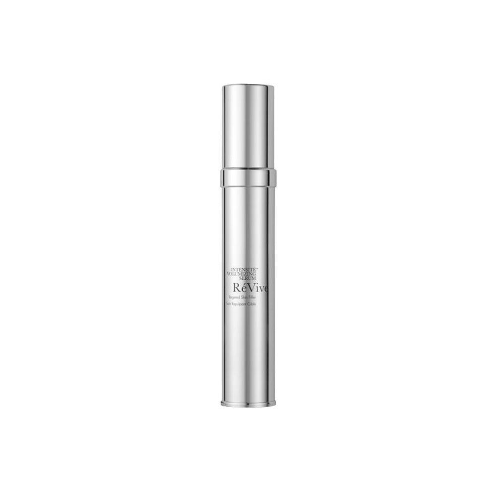 Intensite Volumizing Serum, 30ml