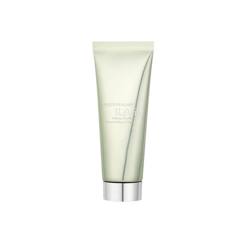 Masque De Glaise Purifying Clay Mask, 75g