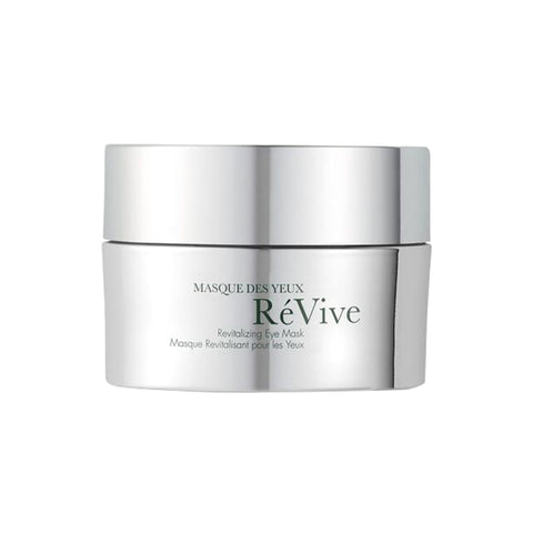 Masque Des Yeux Revitalizing Eye Mask, 30ml