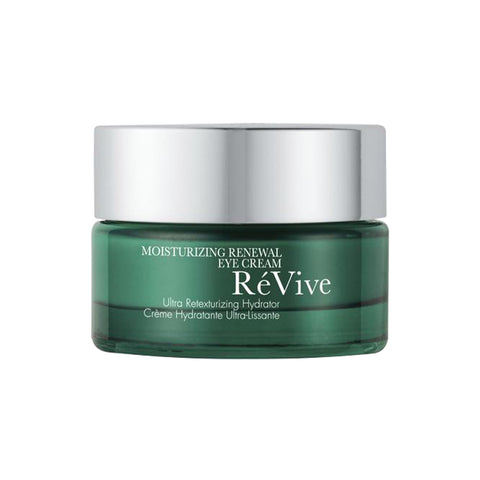 ReVive Moisturizing Renewal Eye Cream, 15ml
