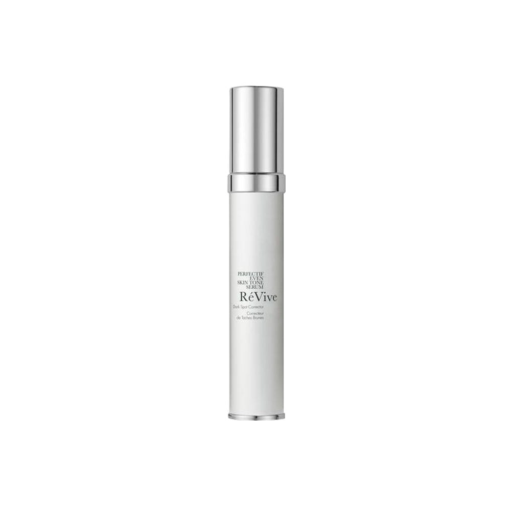ReVive Perfectif Even Skin Tone Serum, 30ml