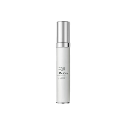Perfectif Even Skin Tone Serum, 30ml