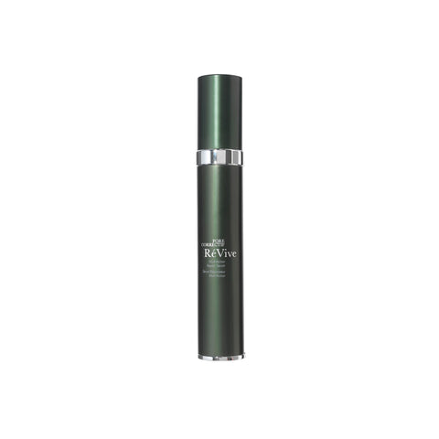 Pore Correctif Multi-Action Repair Serum, 30ml