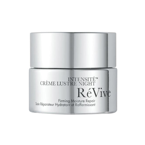 ReVive Intensite Creme Lustre Night, 50ml