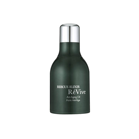 ReVive Rescue Elixir Anti-Aging Oil, 30ml