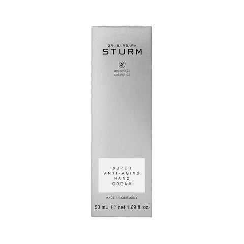Super Anti Aging Hand Cream, 50ml
