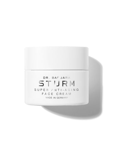 Super Anti Aging Face Cream