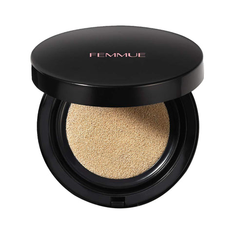 Ever Glow Cushion Natural Beige, 15g