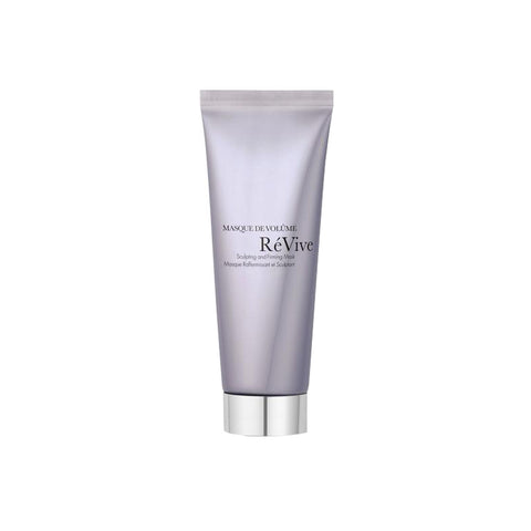 ReVive Masque De Volume Sculpting And Friming Mask, 75ml