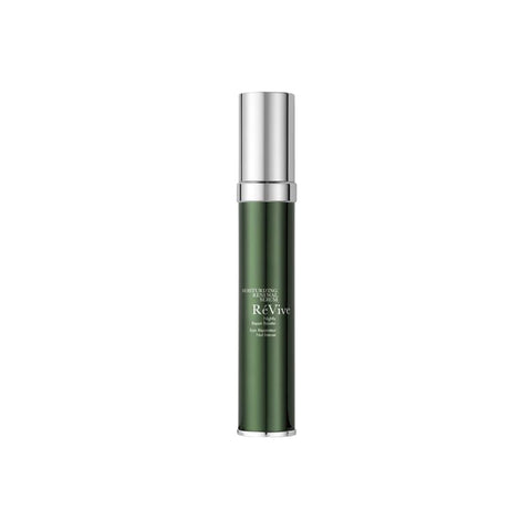 ReVive Moisturizing Renewal Serum Nightly Repair Booster, 30ml