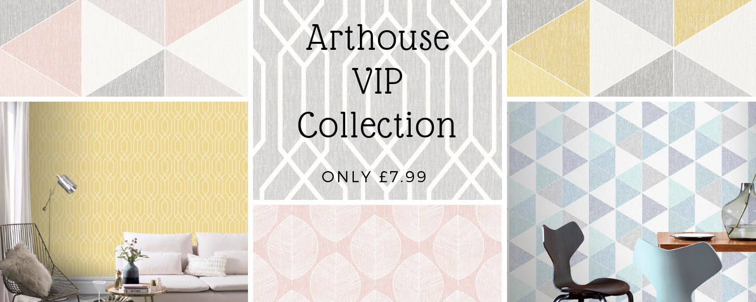Arthouse VIP