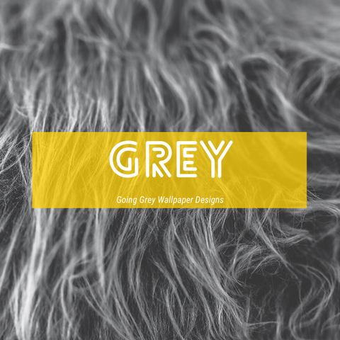 Grey Wallpaper | Charcoal Wallpaper