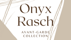 Onyx Rasch Wallpaper Collection   WonderWall by Nobletts