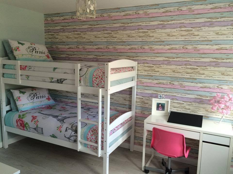 Stripe Decora Natur 6