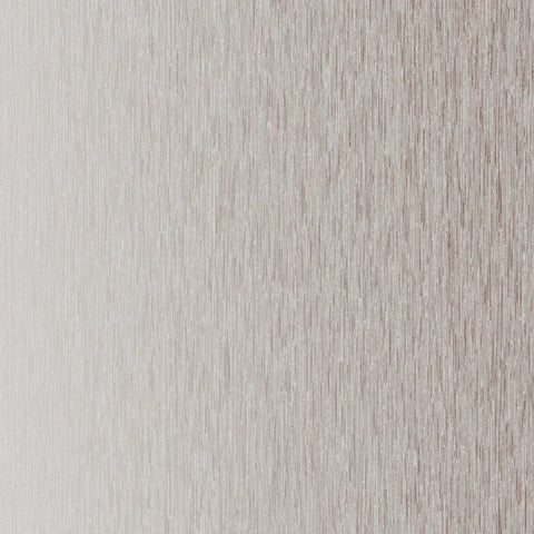 Graham & Brown Wallpaper | Vittorio Plain Grey/Rose Gold | 107966