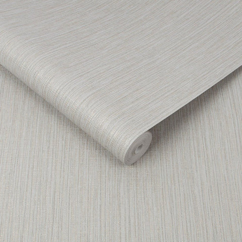 Royal Silk Quartz Wallpaper | Graham & Brown 111294