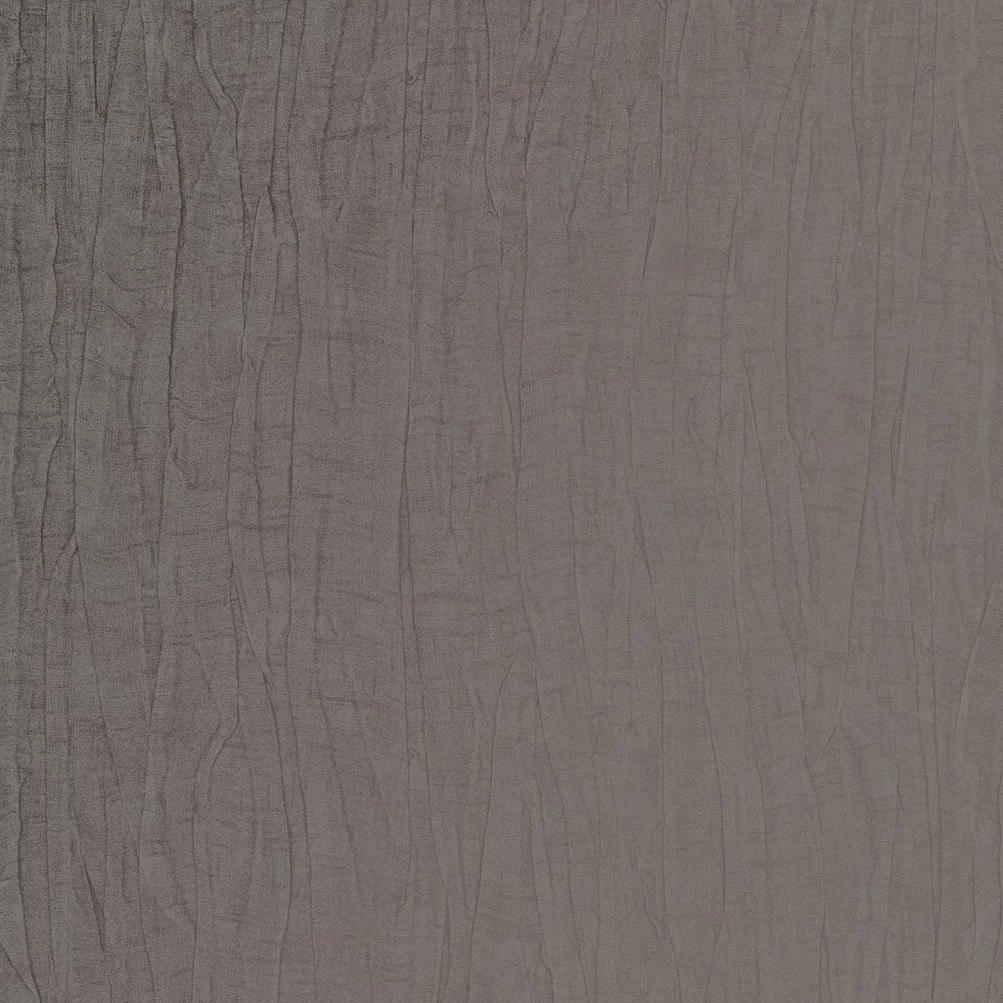 Marquise Plain Smokey Quartz Wallpaper | Graham & Brown 111304 Boutique Collection