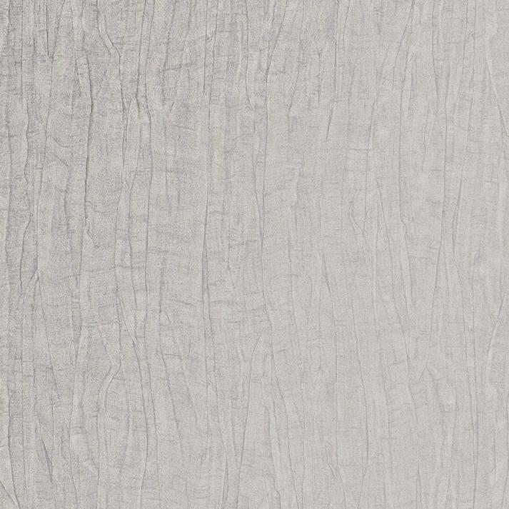 Marquise Plain Quartz Wallpaper | Graham & Brown Boutique 111305