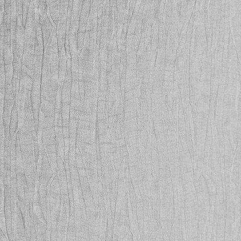 Marquise Plain Moonstone Wallpaper | Graham & Brown 111307