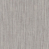 Chunky Grasscloth Neutral | Graham & Brown Wallpaper | 112582