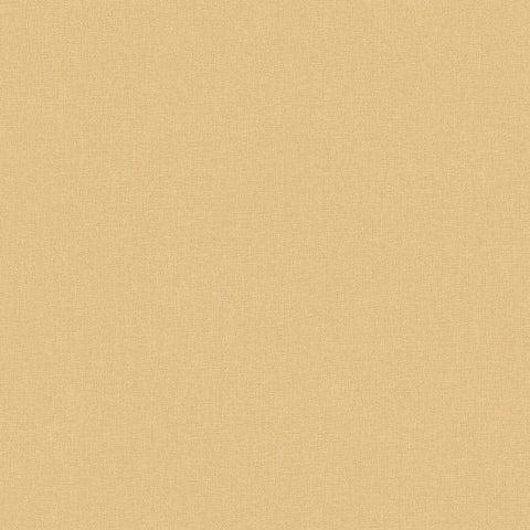 GranDeco Wallpaper | Panamauni Plain Yellow | PP1109