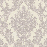 vBelgravia Seriano Wallpaper | Shaftsbury Heather | GB1605