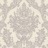 Belgravia Seriano Wallpaper | Shaftsbury Heather | GB1605